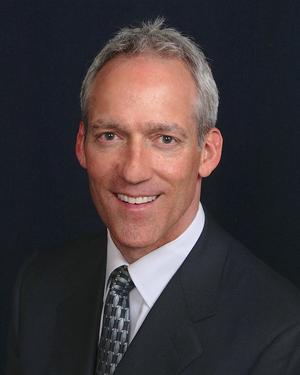 Photo of David Granner