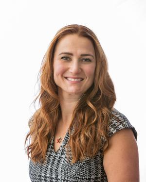 Photo of Vivia Strome