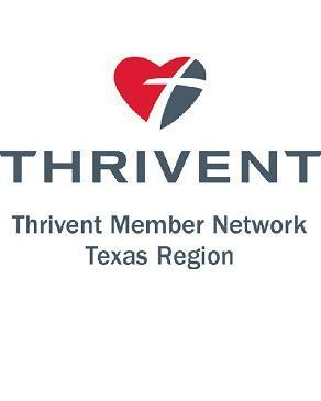 Photo of Thrivent Member Network-Texas Region