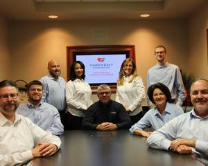 Photo of Inland Empire Financial Consultants