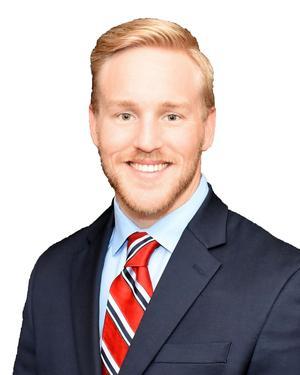 Photo of Alec Rahe
