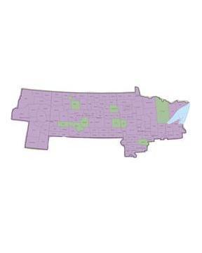 Photo of Thrivent Member Network-Northland Region