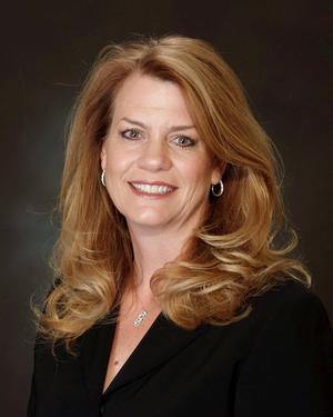 Photo of Debra Hedgcoth