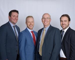 Photo of Badger Prairie Financial Associates