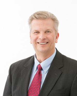 Photo of Paul Pakstis