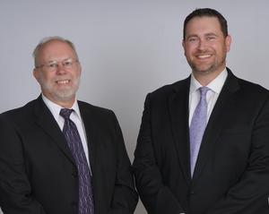 Photo of Dakota Valley Associates