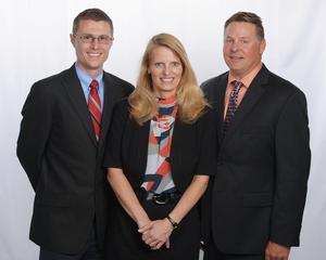 Photo of Cheeseland Associates