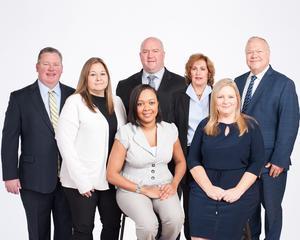 Photo of Prairie View Associates