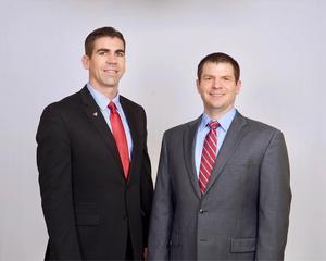 Photo of Texoma Financial Associates