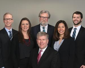 Photo of Lakeshore Group