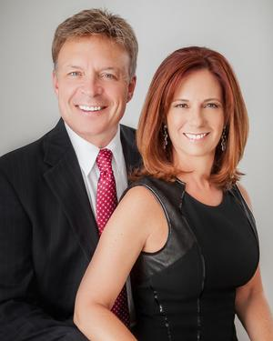 Photo of Jeff & Melanie Meyer - Thrivent Financial