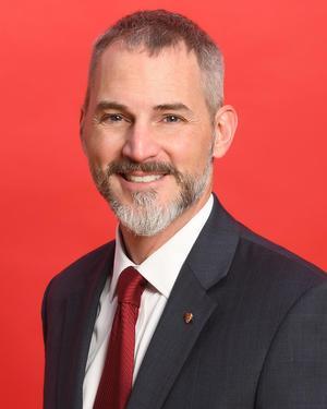 Photo of Thomas Brooke