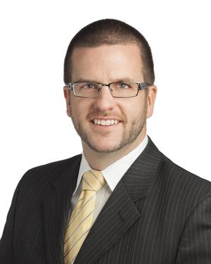 Photo of Joseph Wollersheim