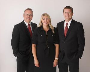 Photo of Northwest Dakota Financial Associates