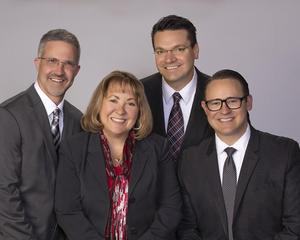 Photo of Legacy Consultants