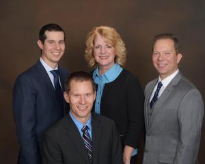 Photo of Mountain Plains Group