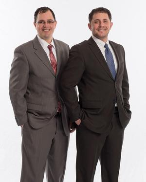 Photo of Huether Associates