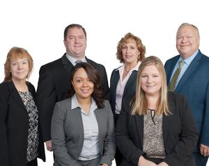 Photo of Prairie View Associates