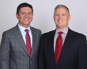 Photo of Greater Louisville Associates