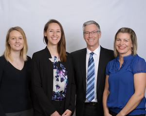 Photo of Pacific Northwest Consultants