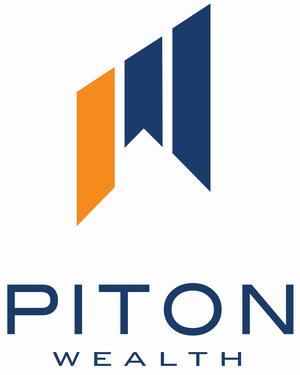 Photo of Piton Wealth