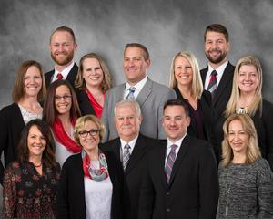 Photo of Eckhardt Group