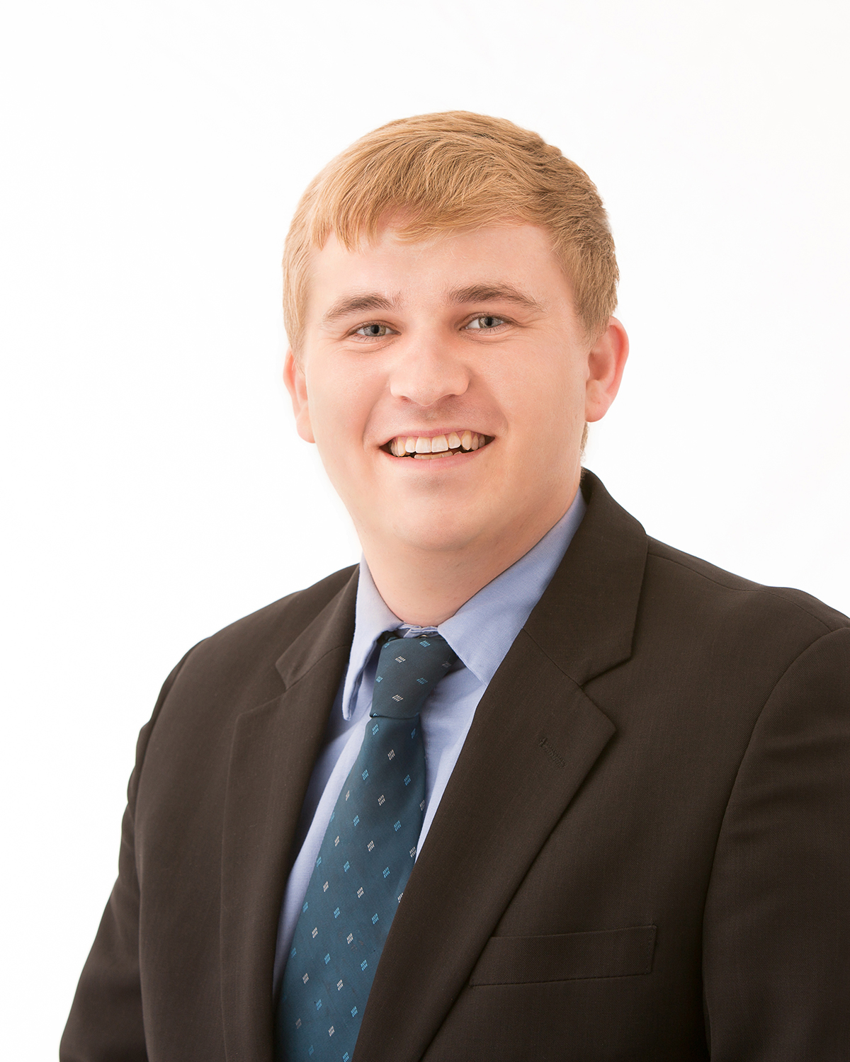 timothy lampley timothy lampley financial associate
