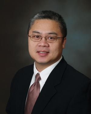 Photo of Oua Xiong