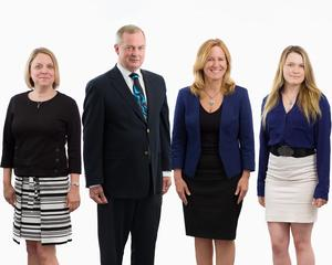 Photo of Suttman Denholm and Associates