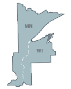 Photo of Thrivent Member Network-East MN & Northwest WI Region