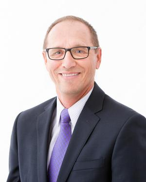 Photo of Greg Denver