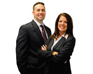 Photo of Valley Consulting Group