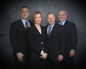Photo of Lake Plaza Associates