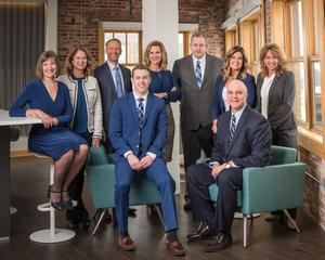 Photo of Journey Financial Consultants