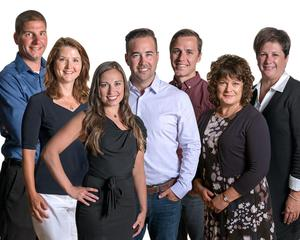 Photo of Midwest Wealth Advisors