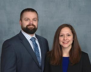 Photo of Lake Effect Financial Consultants