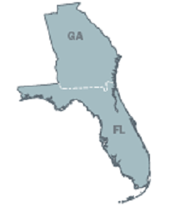 Photo of Thrivent Member Network-Florida & Georgia Region