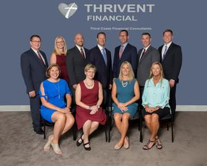 Photo of Third Coast Financial Consultants
