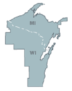 Photo of Thrivent Member Network-East WI & Upper MI Region