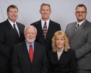 Photo of Apex Financial Group