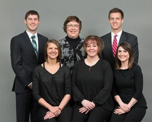Photo of Midwest Group