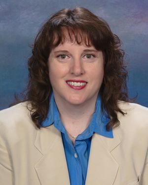 Photo of Sheri Swackhamer