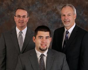 Photo of Rock River Financial Associates