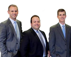 Photo of Cantera Financial Associates