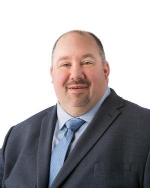Photo of Ben Borchardt
