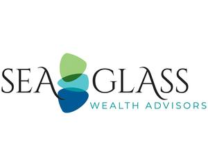 Photo of Sea Glass Wealth Advisors