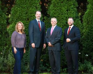 Photo of SageLife Financial Consultants