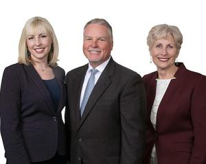 Photo of Arbors Group