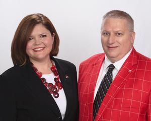 Photo of Northern Colorado Associates