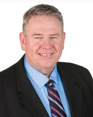 Photo of David Mcnaughton